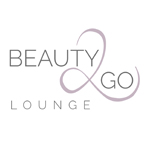 beauty2go Lounge